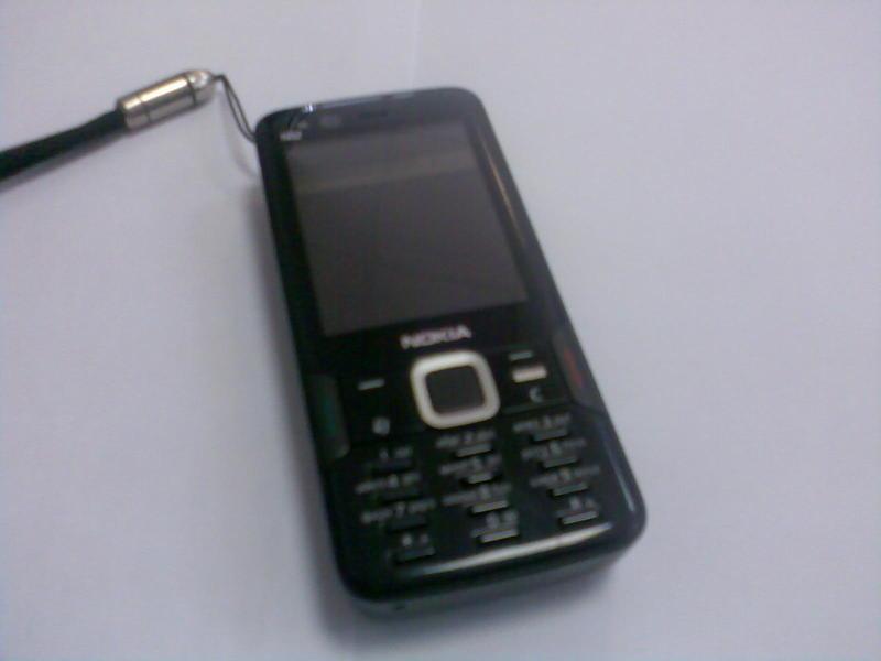 Nokia N82 - srazukupi.ru