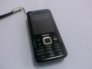 Продам Nokia N82 black б/у