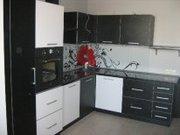Акція на виготовлення кухонних меблів!!
