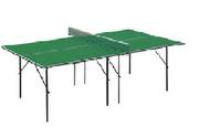 cтол для настольного тенниса