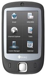 Комуникатор HTC P3450 Touch